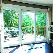 sliding patio door locks best sliding patio doors sliding patio doors sliding patio door locks home