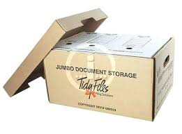Paper filing boxes Cardboard Storage Boxes For Files Catalogue Files Filing And Storage Solutions Archive Box Tidy Files Jumbo Document Storage Boxes Mergainfo Storage Boxes For Files Smart Plastic File Storage Boxes New File