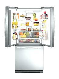 White Ice Appliances Reviews White Ice Refrigerator Reviews
