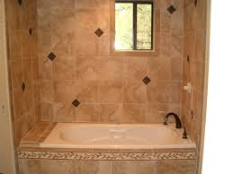 shower surround large size of bathtub wall over tile for tub decorations 4