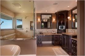 traditional bathroom designs 2015. Traditional Bathroom Designs Cozy 7 Design Ideas 2015 E