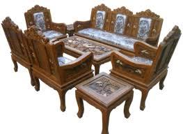Teak Living Room Furniture Teak Living Room Furniture Luxury Teak Wood Furniture Living Room