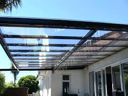 clear roof panels freestuff me polycarbonate roofing sheets plastic corrugated