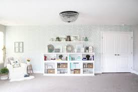 plan a home office organization project