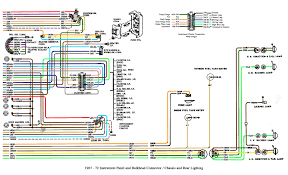 interior wiring diagram for 1990 suburban data wiring diagrams \u2022 1999 gmc suburban speaker wiring diagram at 1999 Suburban Speaker Wire Diagram