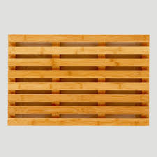 full size of bathroom accessories decoration bamboo bath mat world market just read about how