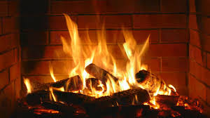 fireplace romantic full hd and 4k 2 hours crackling logs valentineu0027s day love youtube fireplace screensaver video a41 video