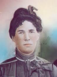 Cora Belle Snow (1873 - 1916) - Genealogy