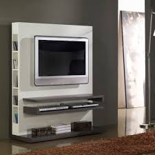 Modernes Innenarchitektur F R Luxush User Petit Petit Meuble Tv