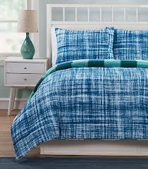 find bedding under 50