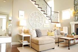 Neutral Living Room Decor Neutral Living Room Decor Living Room Between Coffee Tables And
