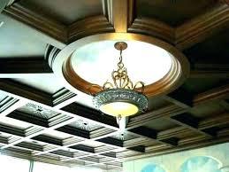 faux ceiling tiles home depot ceiling tile faux tin ceiling tiles tin ceiling tiles home depot faux tin ceiling tiles home depot canada