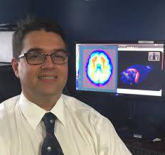 Pedro Rosa-Neto | The Douglas Research Centre