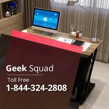 geeksquadprotection support to get the reliable and reasonable technical services for any s call