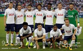 See more ideas about tottenham hotspur wallpaper, tottenham hotspur, tottenham. Tottenham Hotspurs Hd Wallpapers Theme