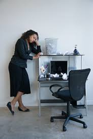 Terrific Your Office Space To Attract And Retain Great Talent Home  Decorationing Ideas Aceitepimientacom