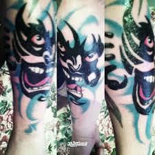 трайбл татуировки в россии Rustattooru