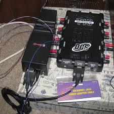 converting older lionel engines o gauge railroading on line forum like