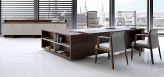 innovative office furniture. Ofifran-freeport-office-furniture Innovative Office Furniture E