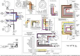 2005 harley davidson wiring diagram wiring diagram wiring diagram for 2005 road king custom diagrams harley davidson ignition