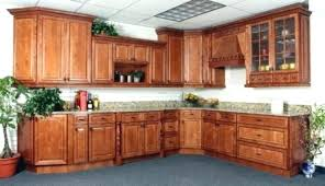 diffe types of wood diffe types wood for kitchen cabinets awesome diffe types wood cabinets types diffe types of wood