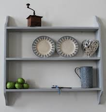 full size of lighting cute wall shelving units 24 shelves design kitchen with baskets for dimensions