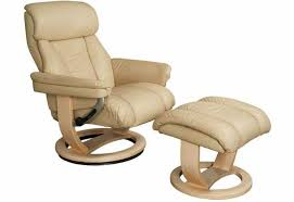 cool cream natural base gfa mars swivel recliner chair u0026 footstool swivel recliner