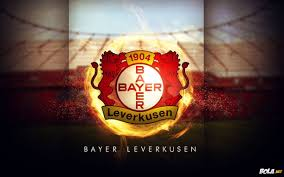 No use for commercial purposes may be made of such trademarks. Bayer 04 Leverkusen Wallpapers Top Free Bayer 04 Leverkusen Backgrounds Wallpaperaccess