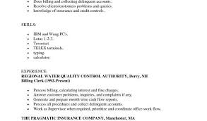 Free Medical Assistant Resume Template And Cover Letter Medical