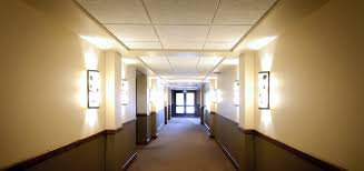 lighting solutions for home. Brilliant Lighting Solutions. Home · Services Contact Chargers. Slider Image. Hotel Hallway Solutions For