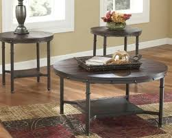 ashley coffee table furniture round coffee tables fantastic table unique frequency ashley coffee table with lift
