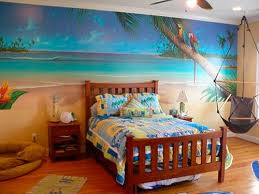 Small Picture surf style girl bedroom Google Search Surfer Girl Room ideas