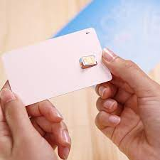 Sim カード 取り 方
