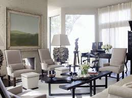 Nashville Interior Design Firms Decor Custom Decorating Ideas