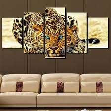 17 best home decor animal wall art images