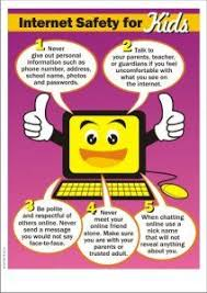 internet safety  internet and safety on pinterest