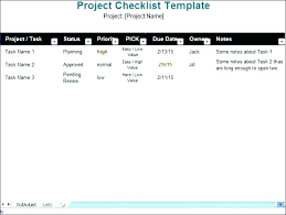 Printable To Do List Template Excel Download Them Or Print