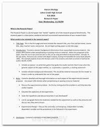Sample Letter Scholarship Application Apa Paper Sample Speech