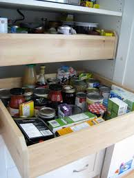 Kitchen Pantry Customized Kitchen Pantry Ikea Hackers Ikea Hackers