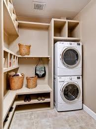 & 42 Laundry Room Design Ideas To Inspire You Cheerinfomania.Com