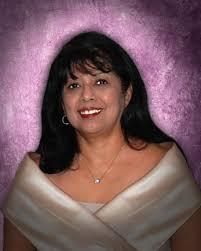 Jeanette Ratliff Obituary - Las Vegas, NV