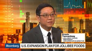 Jfc Philippines Stock Quote Jollibee Foods Corp
