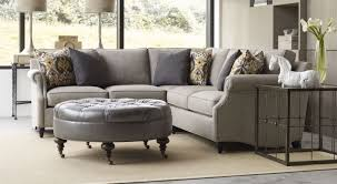 Used Living Room Set Living Room Sets To Increase The Living Room Environment Better