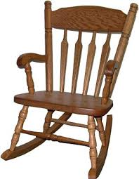 wooden rocking chair. Wooden Rocking Chairs Terrific Old Style Chair For Elegant Design With .