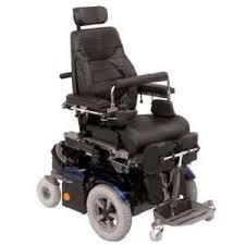 permobil c500 stander standing wheelchairs usa techguide image of permobil c500 stander front wheel drive power wheelchair