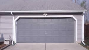full size of garage door design garage door service raleigh nc astounding garage doors raleigh