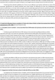 introduction paper research report should quizlet