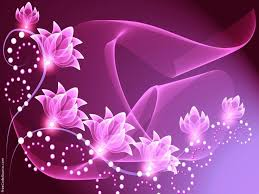 cool purple and pink backgrounds.  And Backgrounds For Deskop Purple Color Backgrounds Wallpapers Pink  On Cool Purple And Backgrounds