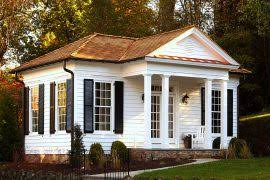 tiny houses in maryland. Tiny House Maryland Lofty Idea 17 550 Sq FT Studio Southern Cottages Houses In M