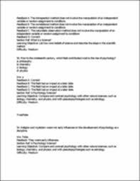 100 Information Analyst Resume Resume U0026 Linkedin
